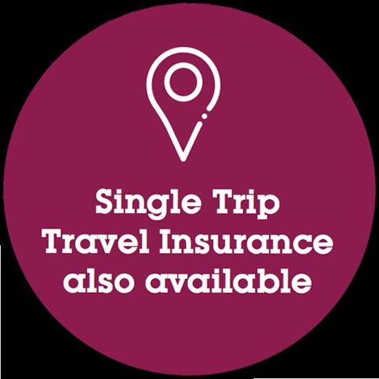AMA TRAVEL INSURANCE - AMA Insurance 1
