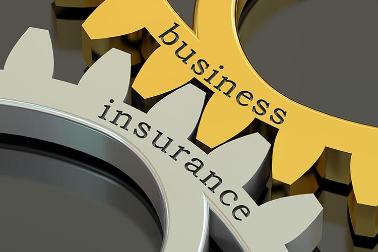 AMA Insurance | Business Insurance Image