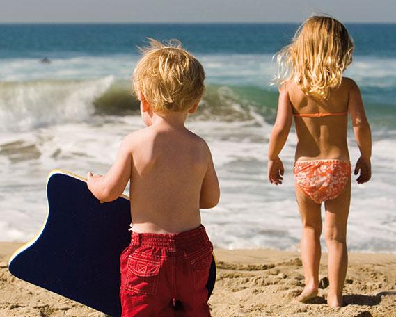 AMA Insurance | Child's Education Planning Image
