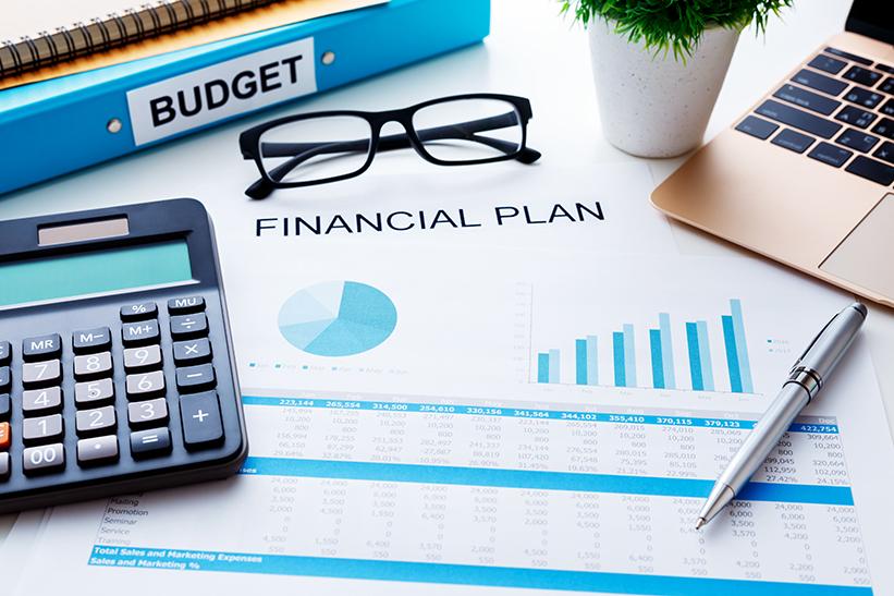 AMA Insurance | Financial Planning Image