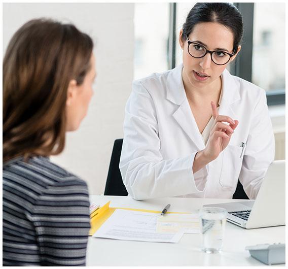 AMA Insurance   General Advice Disclaimer