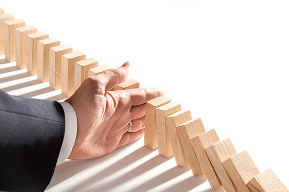 AMA Insurance | Management Liability Insurance Image