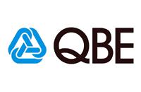 AMA Insurance | QBE Partner Logo
