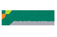 AMA Insurance | MDA National Partner logo