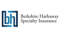 AMA Insurance | Berkshire Hathway Specialty Insurance Partner Logo