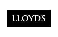 AMA Insurance | LLOYD'S Logo