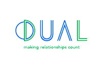 AMA Insurance | DUAL Partner Logo
