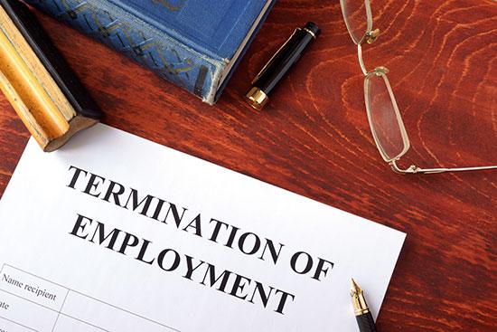 AMA Insurance | Redundancy Early Retirement