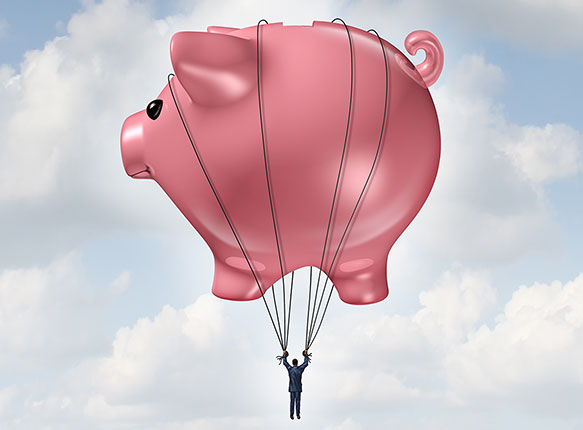 AMA Insurance | Retirement Planning Image