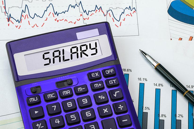AMA Insurance | Salary Packaging Strategies
