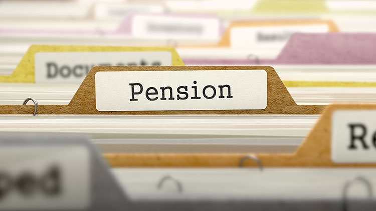 AMA Insurance | Social Security