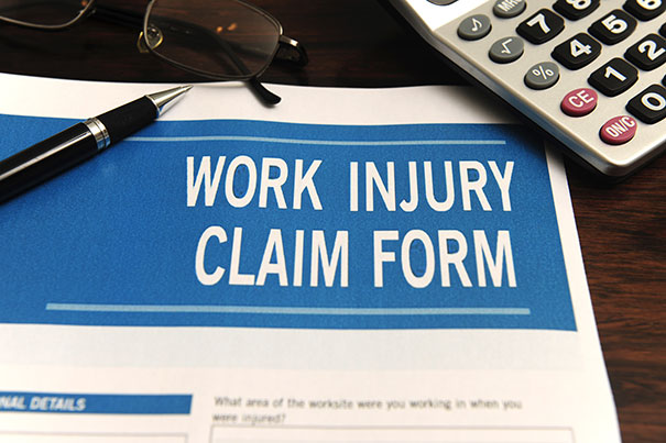 AMA Insurance | Workers Compensation Image