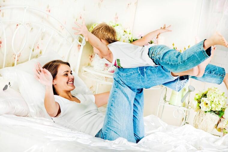 AMA Insurance | Life Insurance image