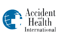 AMA Insurance | Accident and Health International Partner Logo