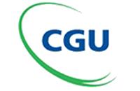 AMA Insurance | CGU Partner Logo