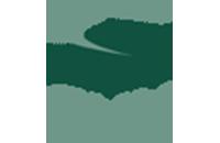 AMA Insurance | CHU Partner Logo