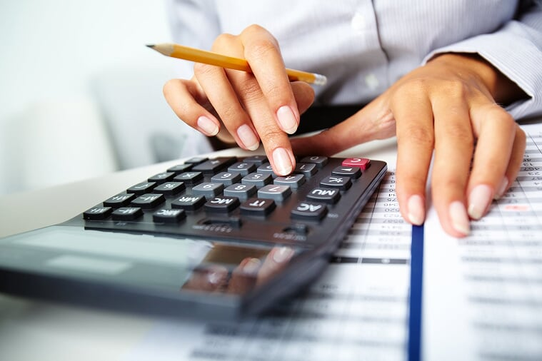 AMA Insurance | Finance Solutions