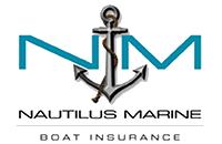 AMA Insurance | Nautilus Marine Partner Logo