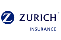 AMA Insurance | Zurich Insuranace Logo