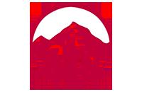 AMA Insurance | AIA Partner Logo