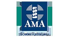 AMA Insurance | AMA South Australia