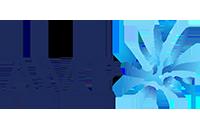 AMA Insurance | AMP Partner Logo