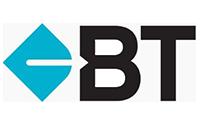 AMA Insurance | BT Partner Logo