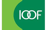 AMA Insurance | IOOF Logo