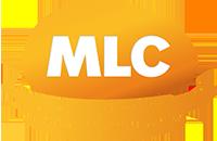 AMA Insurance | MLC Partner Logo