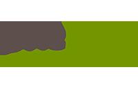 AMA Insurance | One Path Partner logo