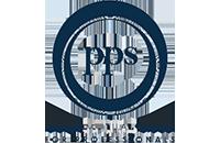AMA Insurance | PPS Mutual Logo