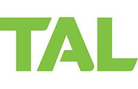 AMA Insurance | TAL Partner Logo