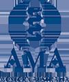 AMA Insurance | AMA (WA) Logo