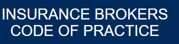 AMA Insurance   Insurance Brokers Code of Practice Image